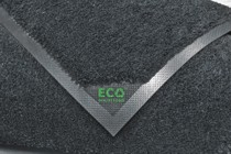 Eco Solution Floor Mat