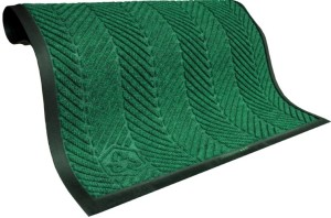 Waterhog Eco Elite Floor Mat